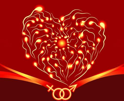 fondos de pantalla de san valentin con movimiento
