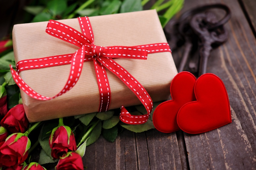rose petals heart videohive