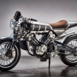 brough superior ss1000