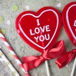 i love you with all my heart traducida