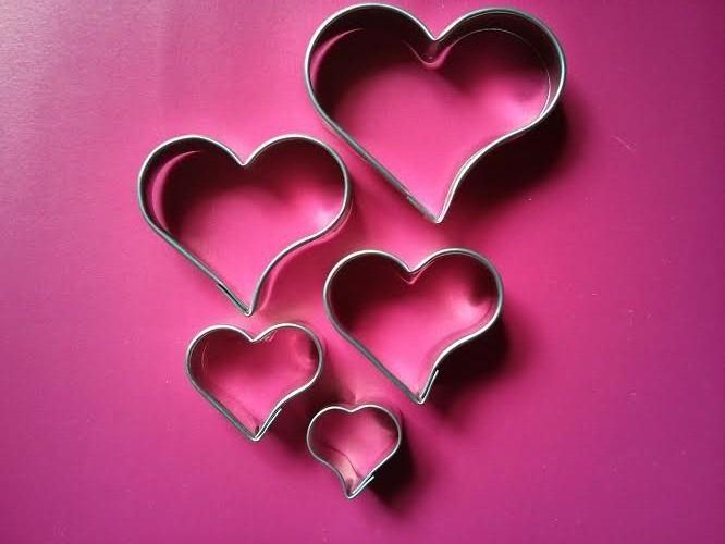 heartbeat macro