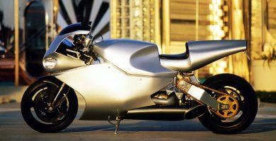 mtt y2k a turbina de helicóptero