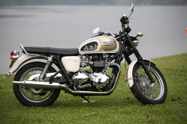 triumph bonneville t100 aftermarket parts and accessories