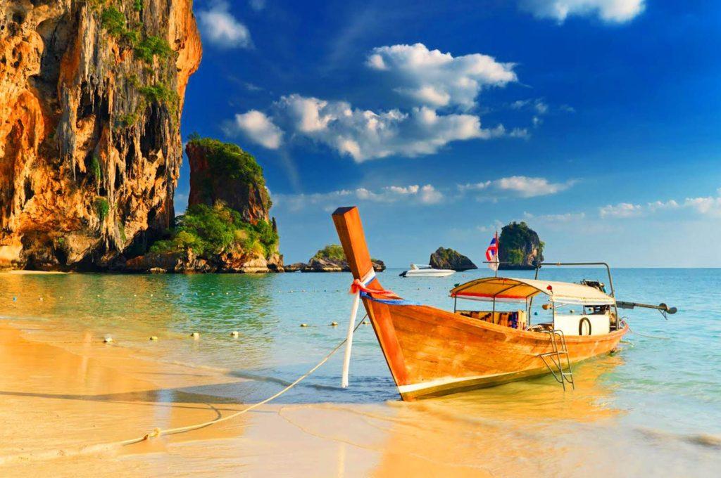 fondos de pantalla con playas paradisiacas