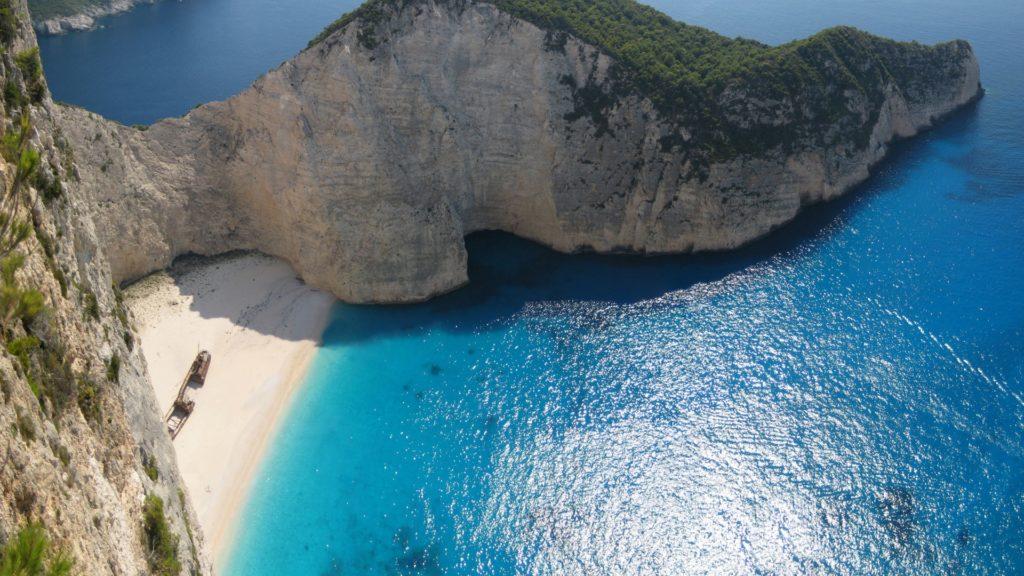 fondos de pantalla paisajes playa hd