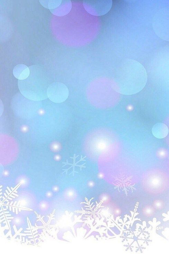 fondos bonitos de navidad