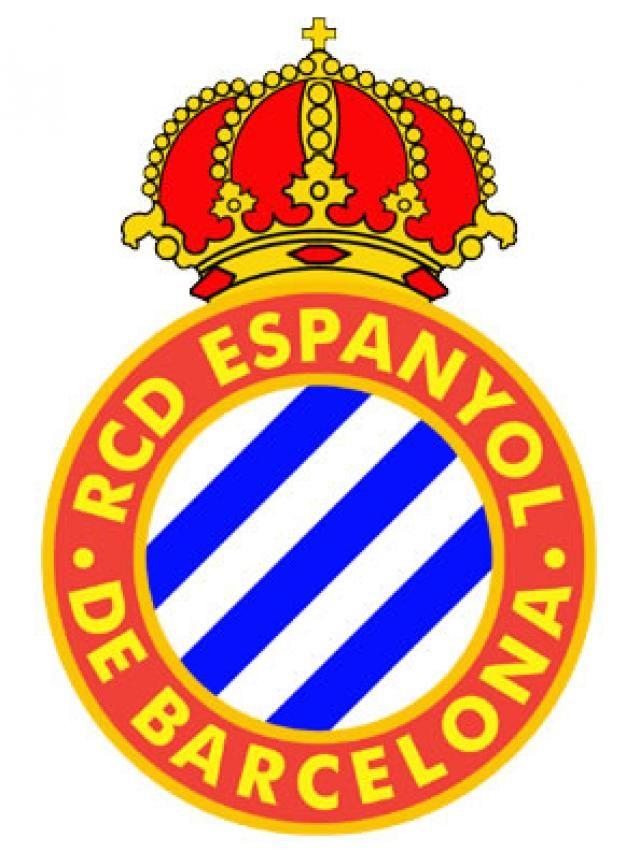 Colores del escudo