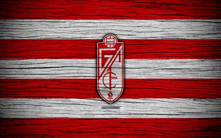 Granada C.F