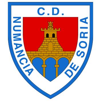 Fondos del escudo