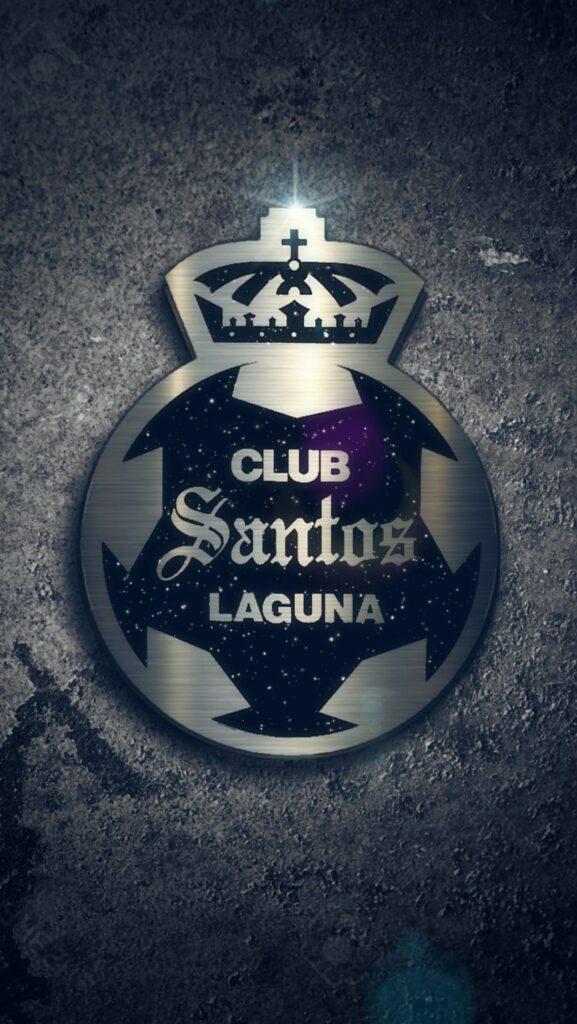 Santos Golden