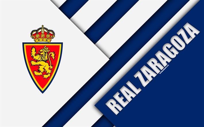 Real Zaragoza fondos