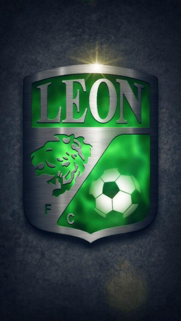 Fondos del León FC