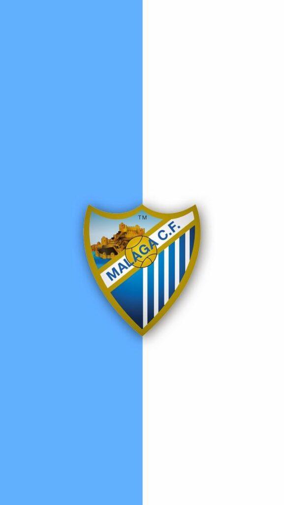 Málaga escudo