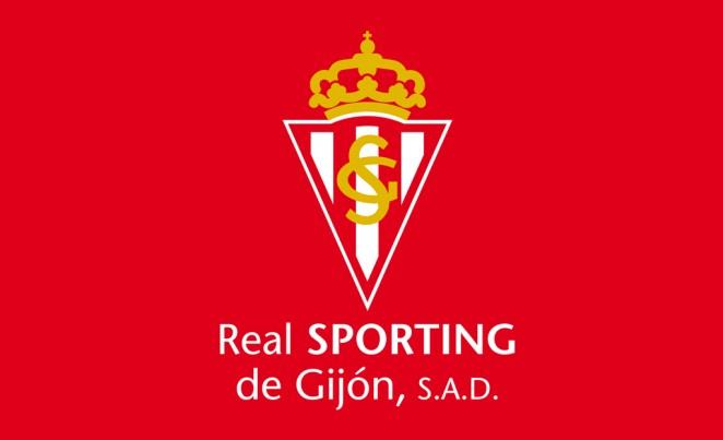 Real Sporting de Gigón