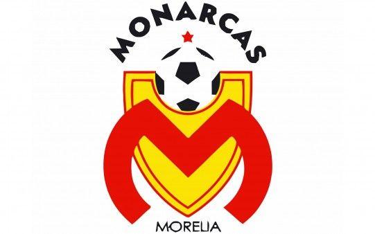 Fondos del Morelia