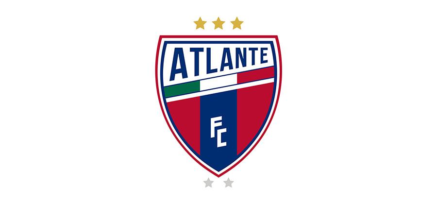 Atlante FC