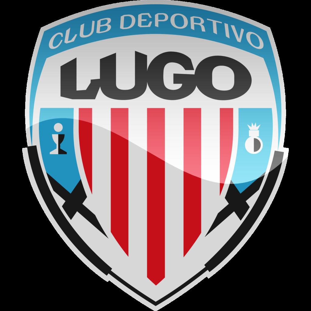 CD Lugo HD