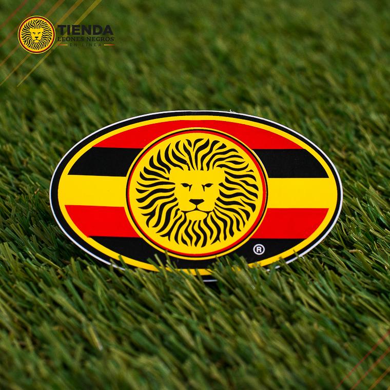 Tienda de los leones