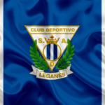 Logo y bandera