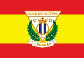 Escudo Español