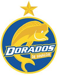 Dorados escudo