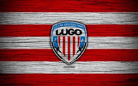 Lugo fondos