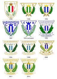 Evolución de este escudo