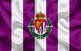 Bandera del Valladolid