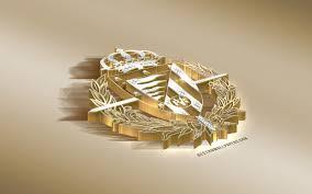 Fondo en dorado