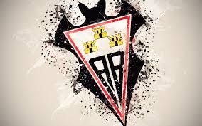 Albacete Balonpié FC