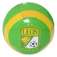 Balón del León FC