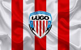 CD Lugo y colores