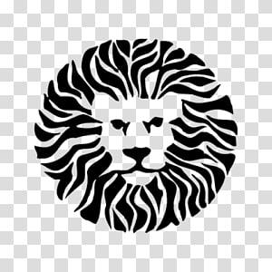 Escudo de los Leones