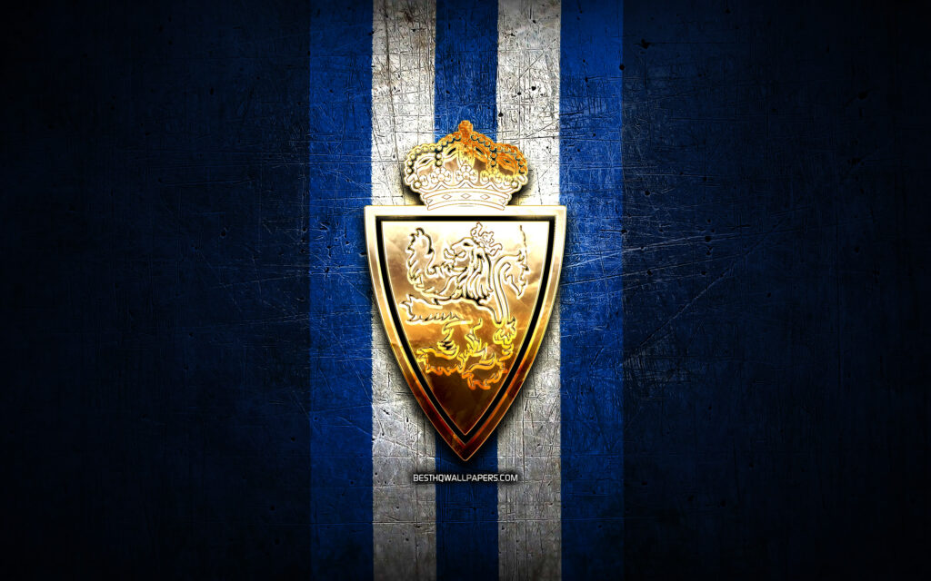 Real Zaragoza HD