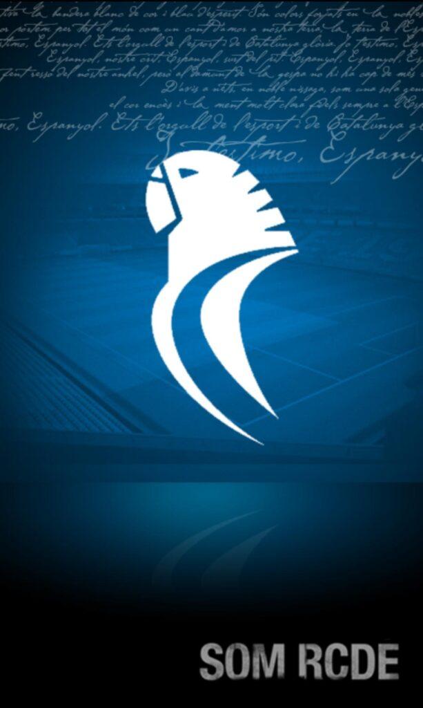 Logo de los periquitos