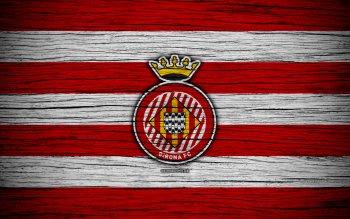 Fondos del Girona FC