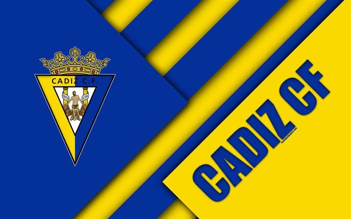 Fondos del Cádiz