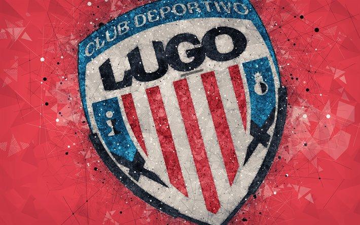 Lugo HD