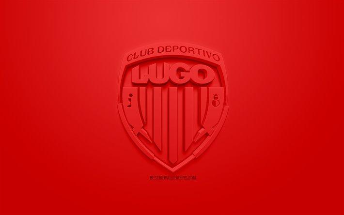 Lugo en HD