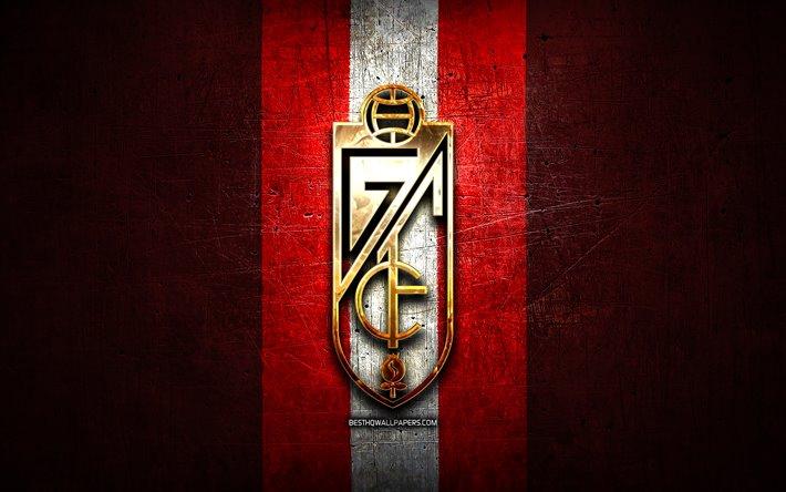 Escudo de bandera