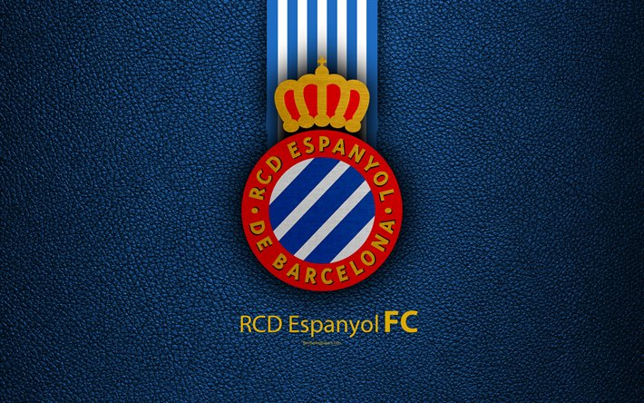 Fondo del RCD Espanyol