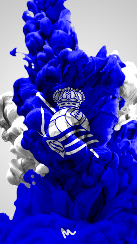 Real Sociedad HD