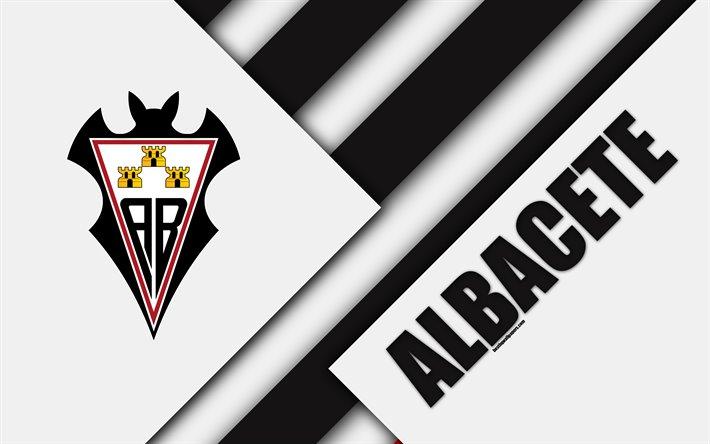 Albacete FC