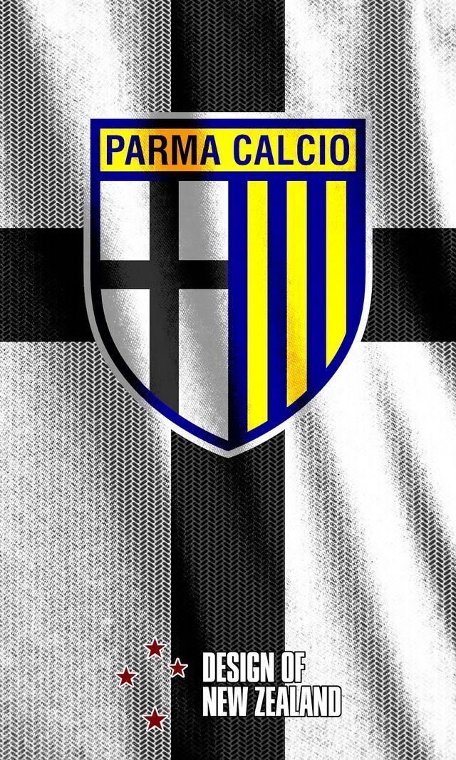 Parma fondo