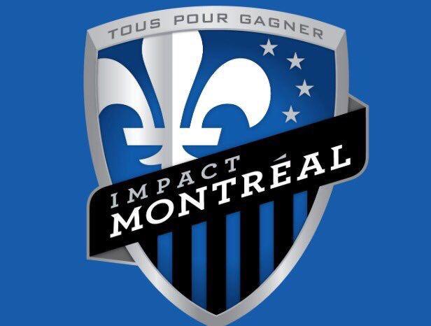 Fondo del Montreal