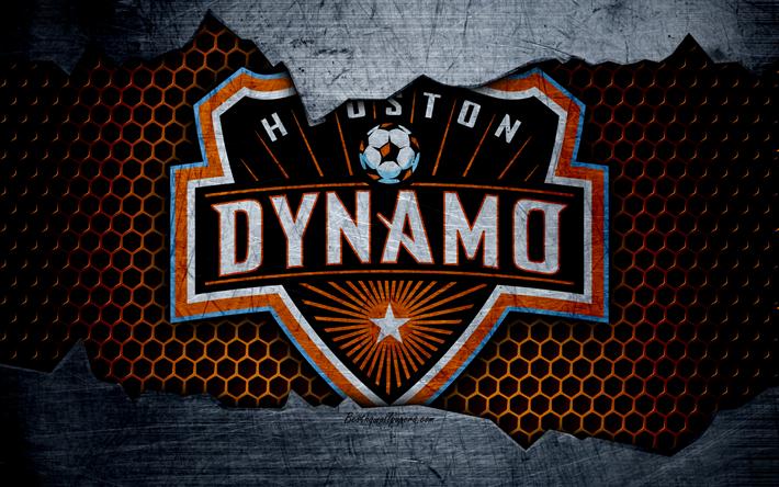 Diseños del Dynamo