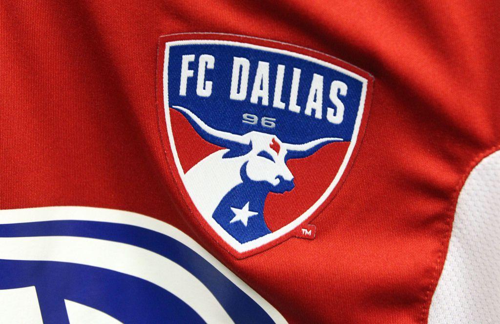F.C Dallas