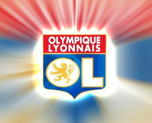 O, Lyon