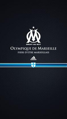 O. Marselle