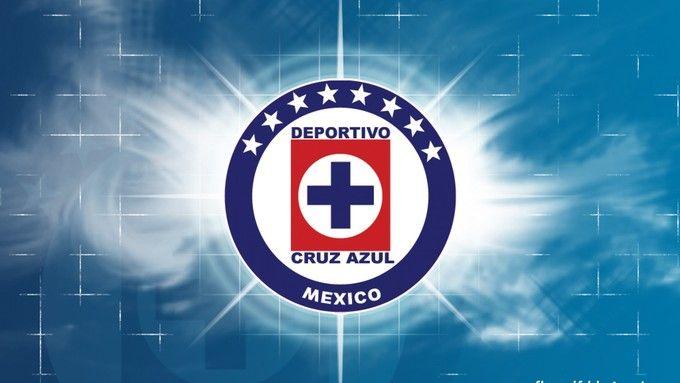 Fondo del escudo